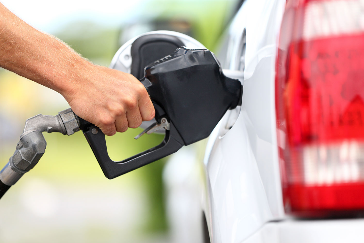 Why New Cars Recommend Premium Fuel  Digital Trends