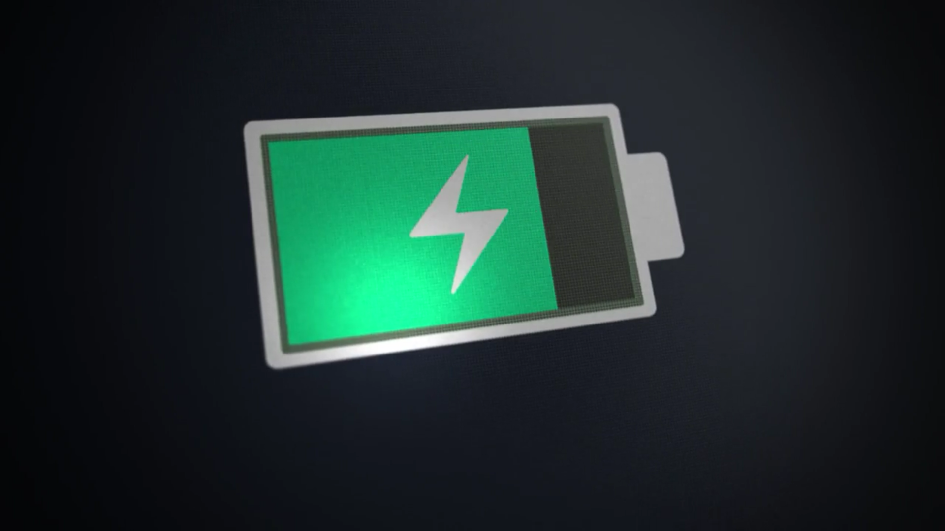 """HTC becomes """"obsessed with battery life"""" in an effort to ..."""