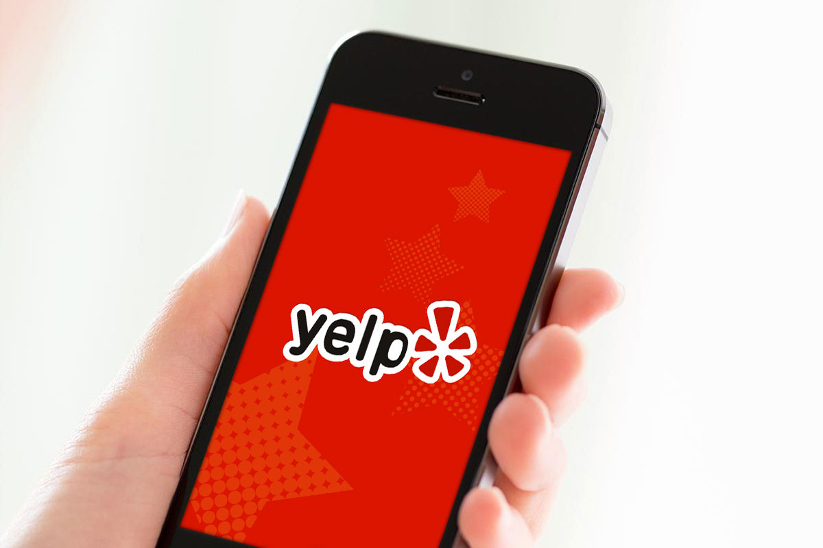 best bad yelp reviews