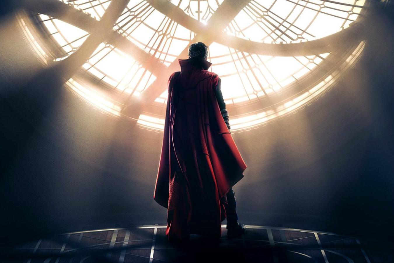 doctor-strange-teaser-poster.jpg