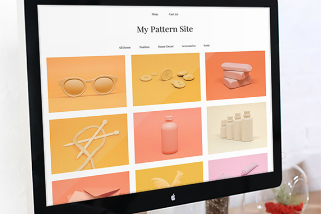 etsy launches build your own website tool aimed at sellers