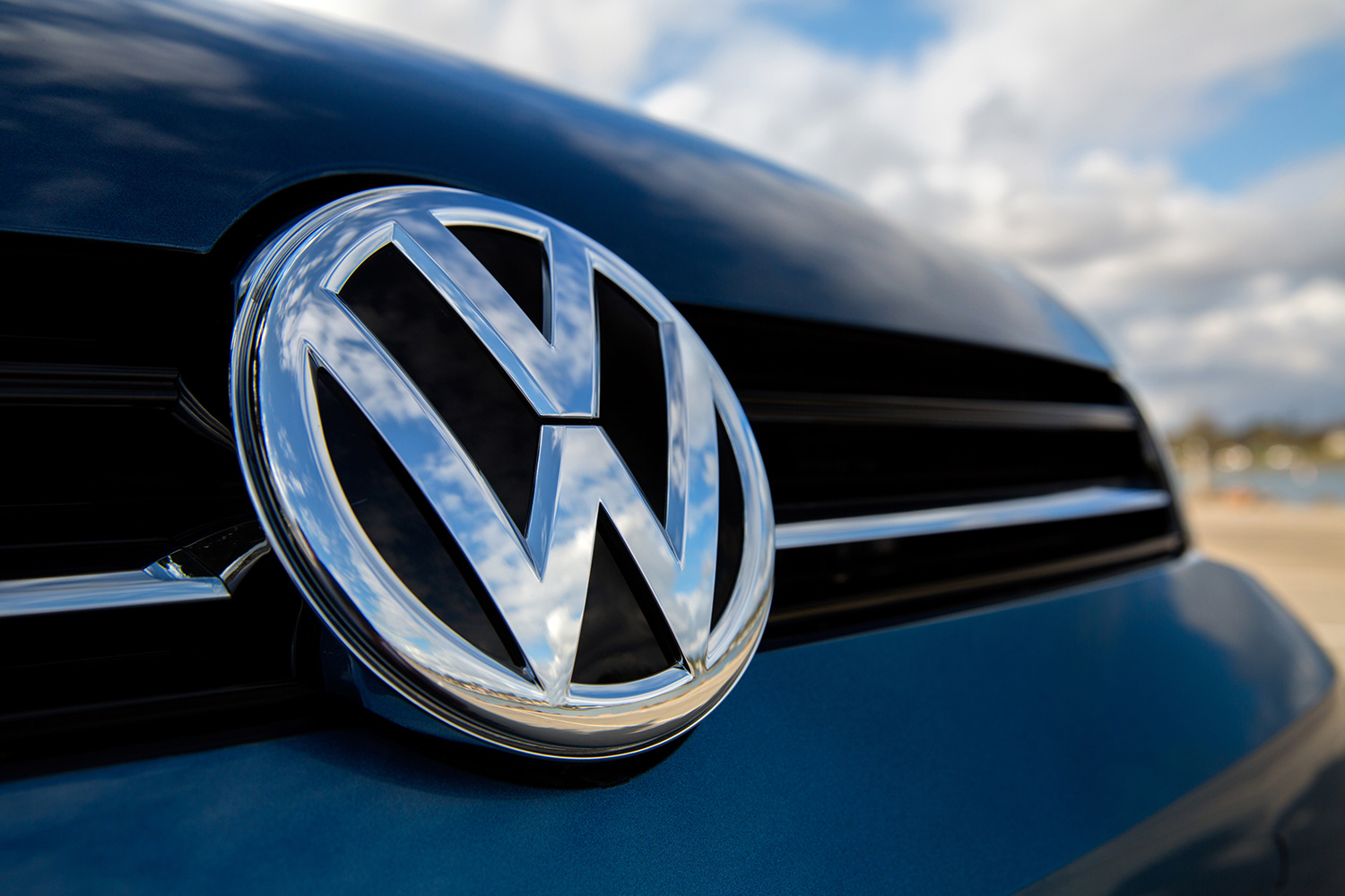 Bandon (OR) United States  City new picture : Volkswagen Will Offer To Buy Back 500,000 U.S. Diesel Cars | Digital ...