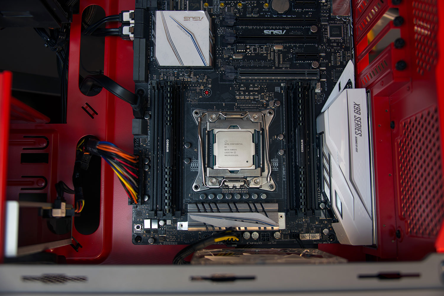 Intel vs. AMD: Which Brand of CPU Should You Choose? | Digital Trends