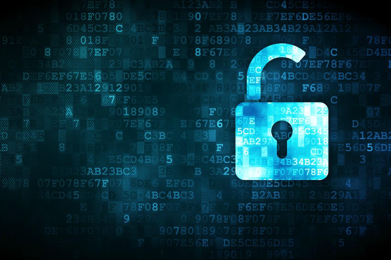 Image result for vpn security