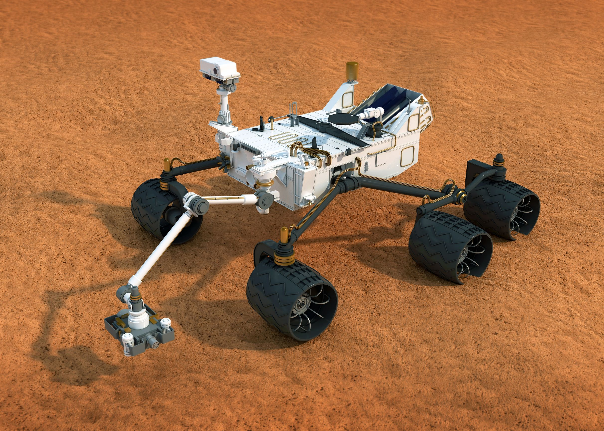 planet nasa with Curiosity Rover Water Mars on Ocean Worlds in addition Pla  Overview Europa 209553376 additionally India Eyes Return Mars And First Run Venus additionally Hubble Aurora Images Jupiter in addition Pluto At Twilight.