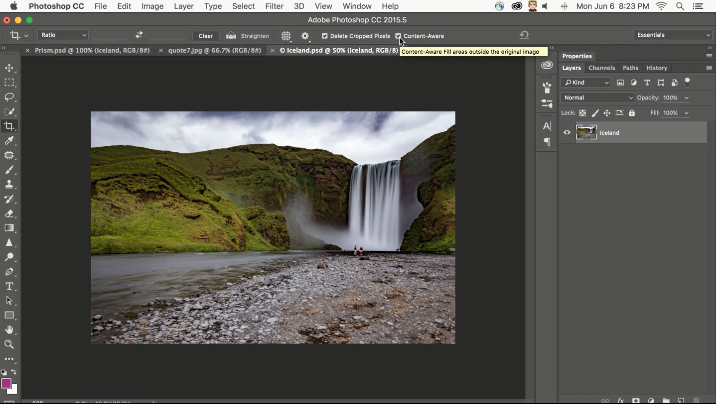 Adobe Photoshop CS3 Free Download Full Version for Windows ...