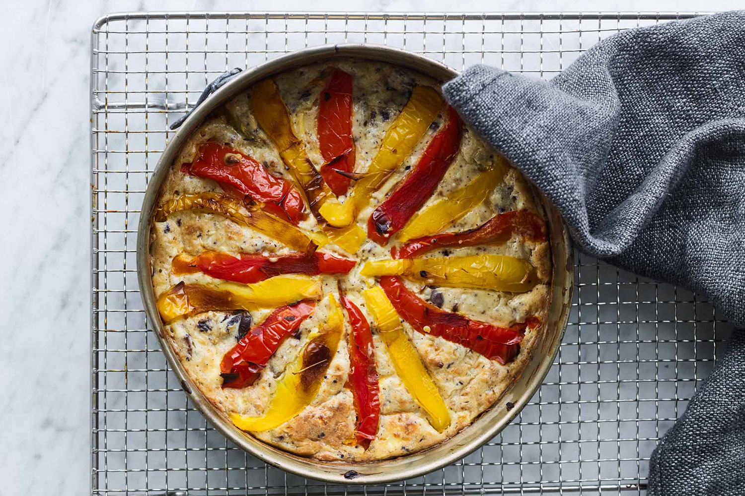 Feast on awardwinning chefs recipes with new app