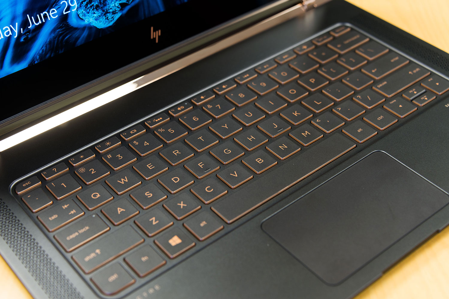 Hp notebook for sale - Hp Labor Day Sale Deal Spectre