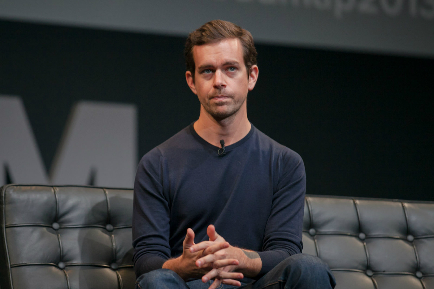 who is jack dorsey dating There are a few things that jack dorsey is happy to talk about, and several that he is not premium news dating offers shop garden shop bookshop box office puzzles.