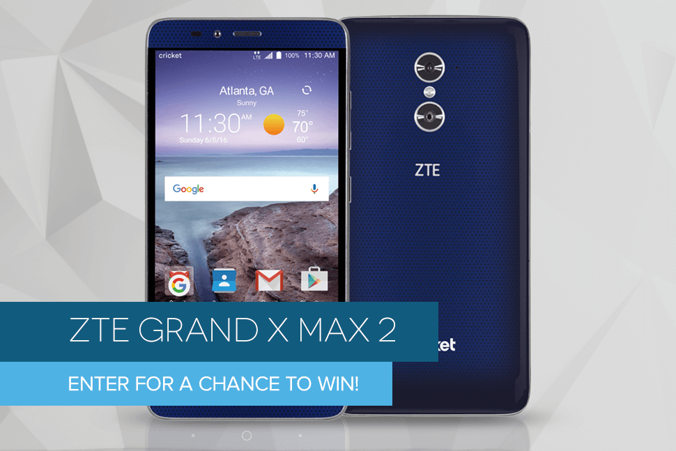 have how to root zte grand x 3 Senior