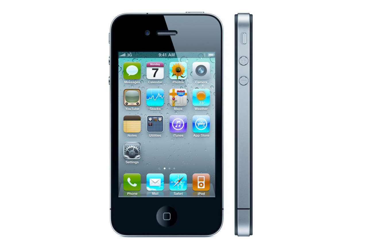 A Comprehensive History Of Ios Apple S Mobile Operating