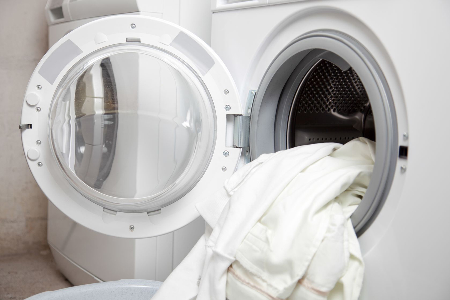 Clothes Washing Machine ~ Don t risk your skin with counterfeit laundry detergent