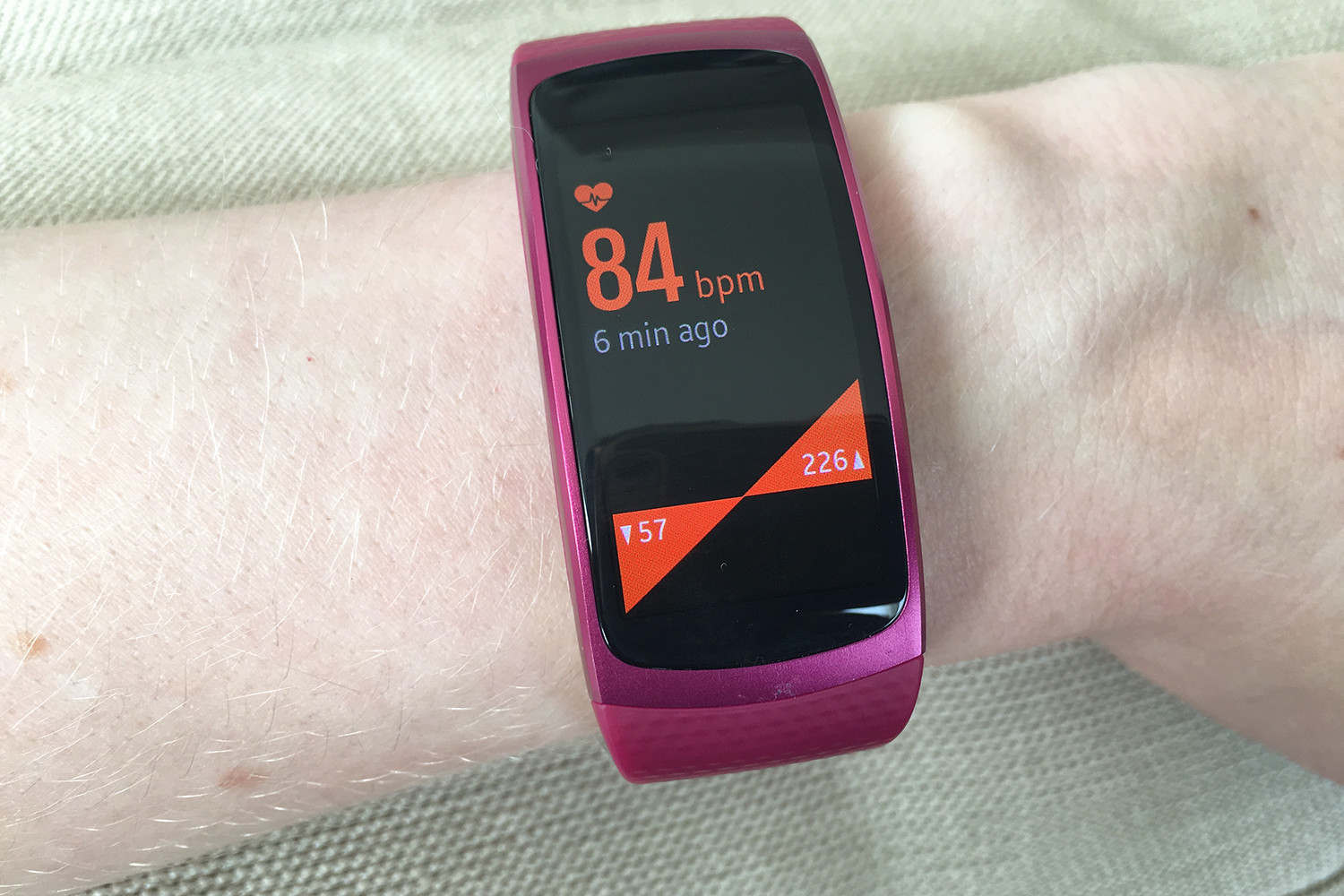 samsung gear fit 2 and gear icon x earbuds news. Black Bedroom Furniture Sets. Home Design Ideas