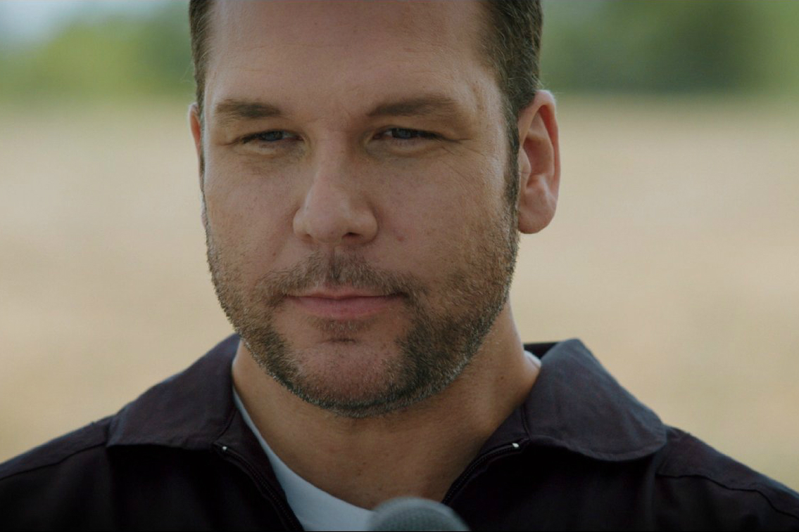 Dane Cook tapped to appear in Starz's 'American Gods'