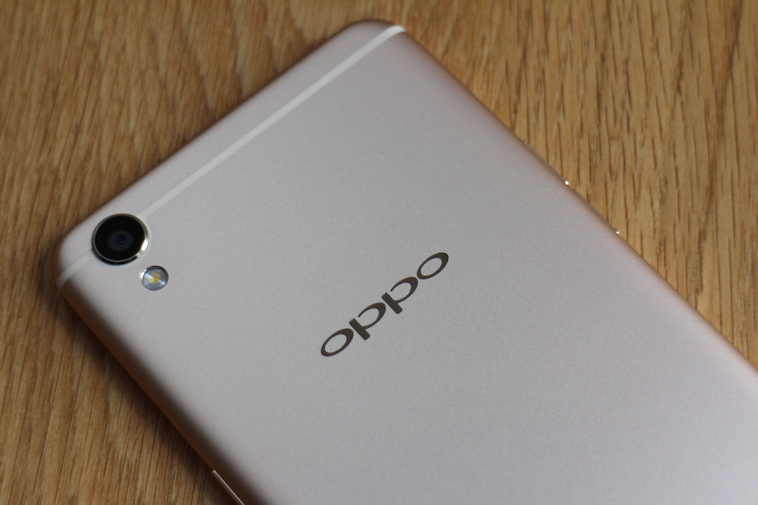 Oppo smartphone with dual selfie camera is launching on March 23