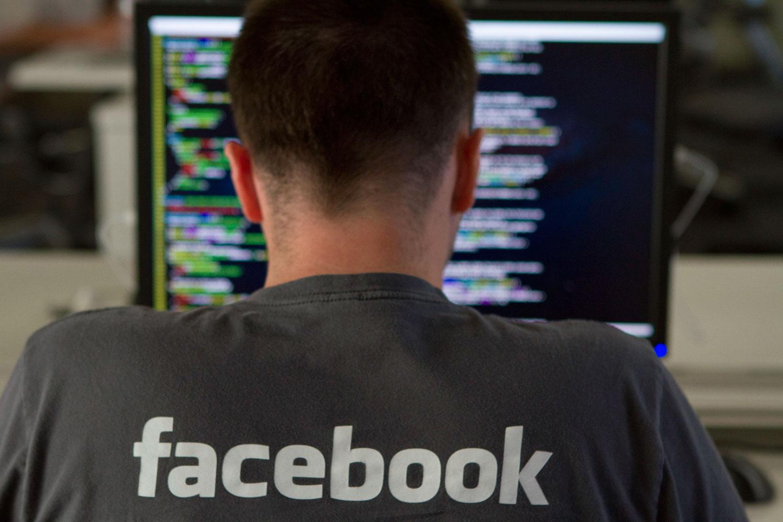 how to get rid of facebook messenger virus