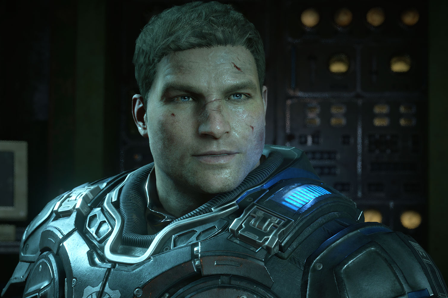 how to download gears of war 4 on pc