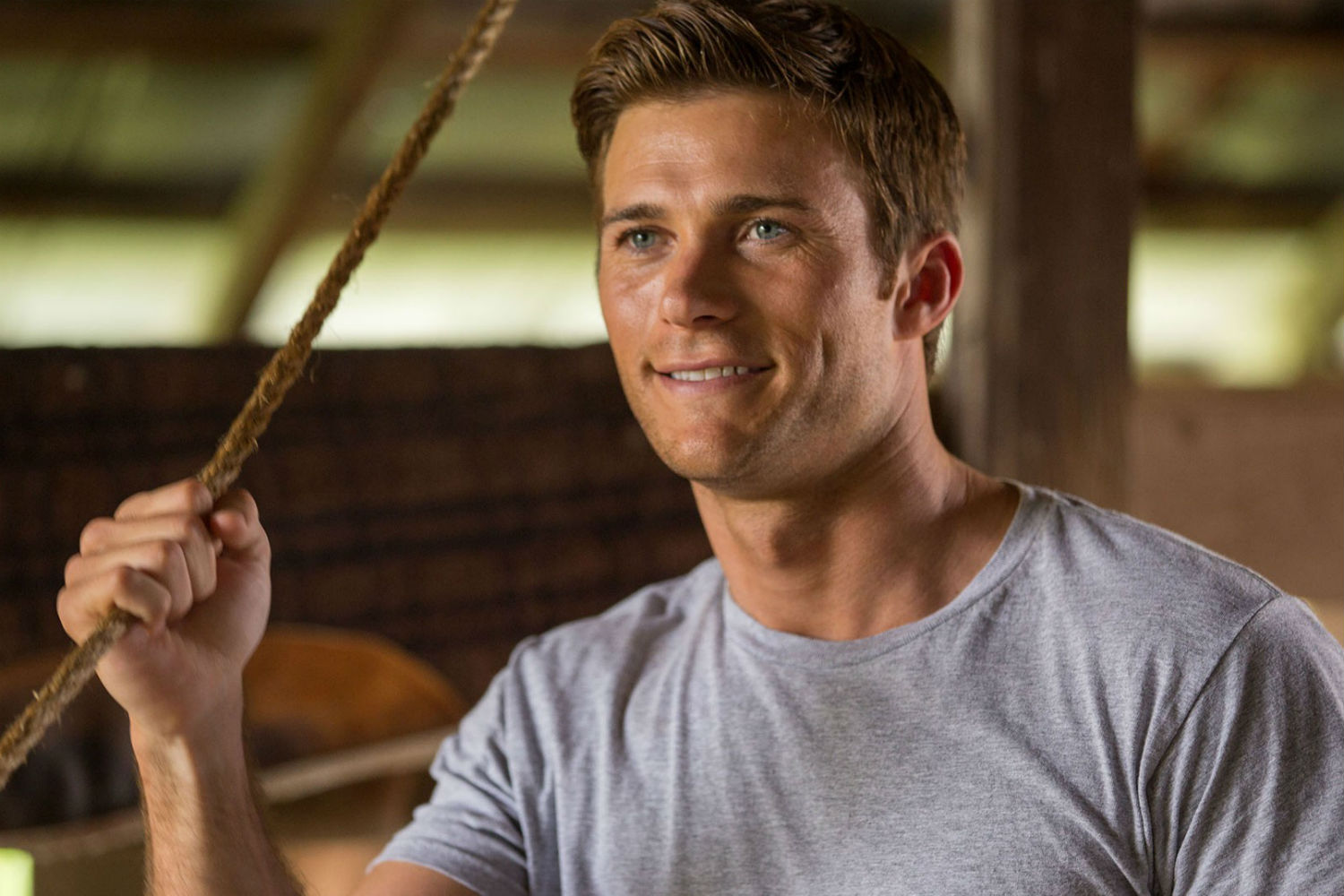 The longest ride release date in Brisbane
