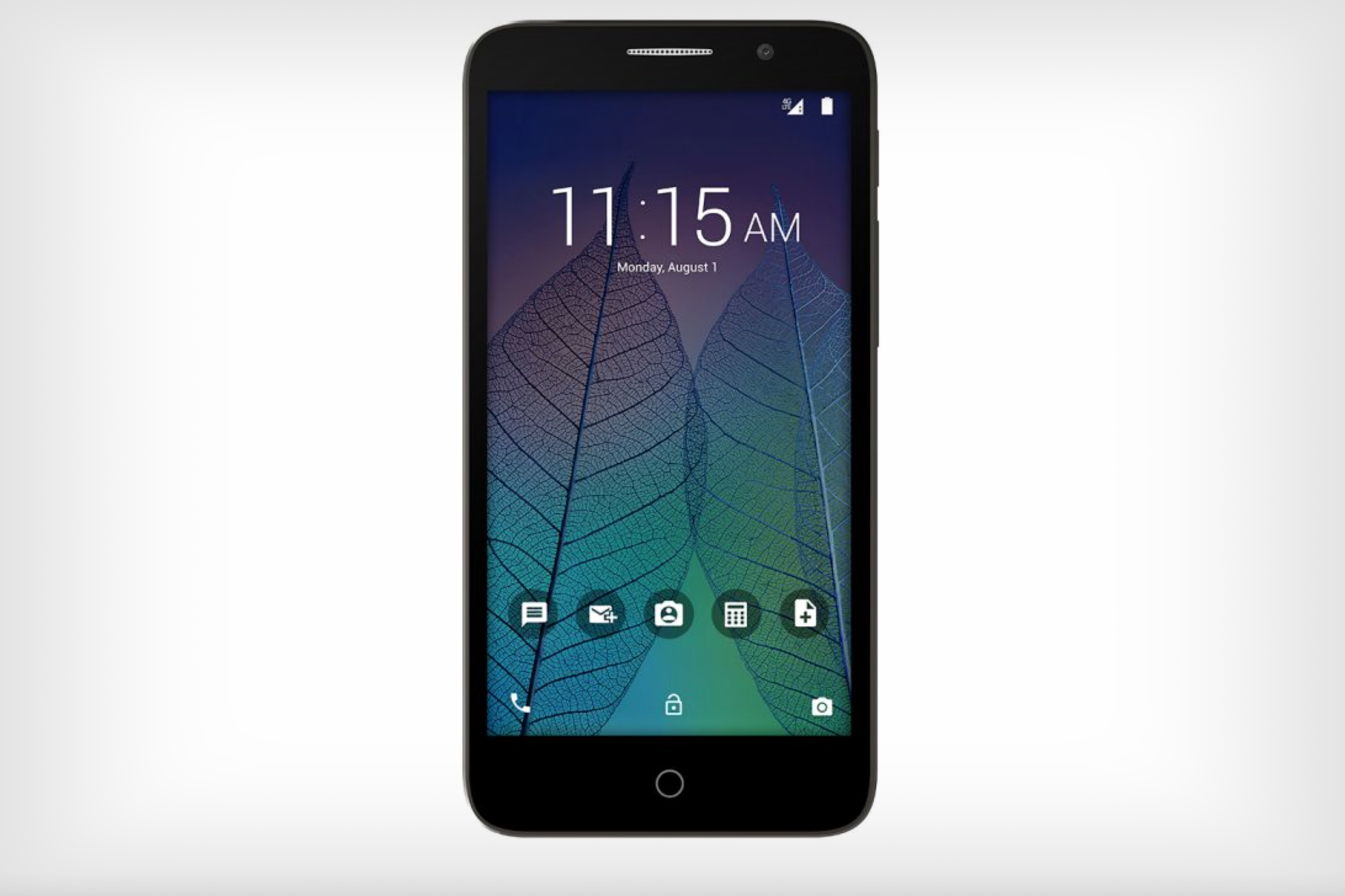 you can buy 22 alcatel trus for the price of one iphone 6s
