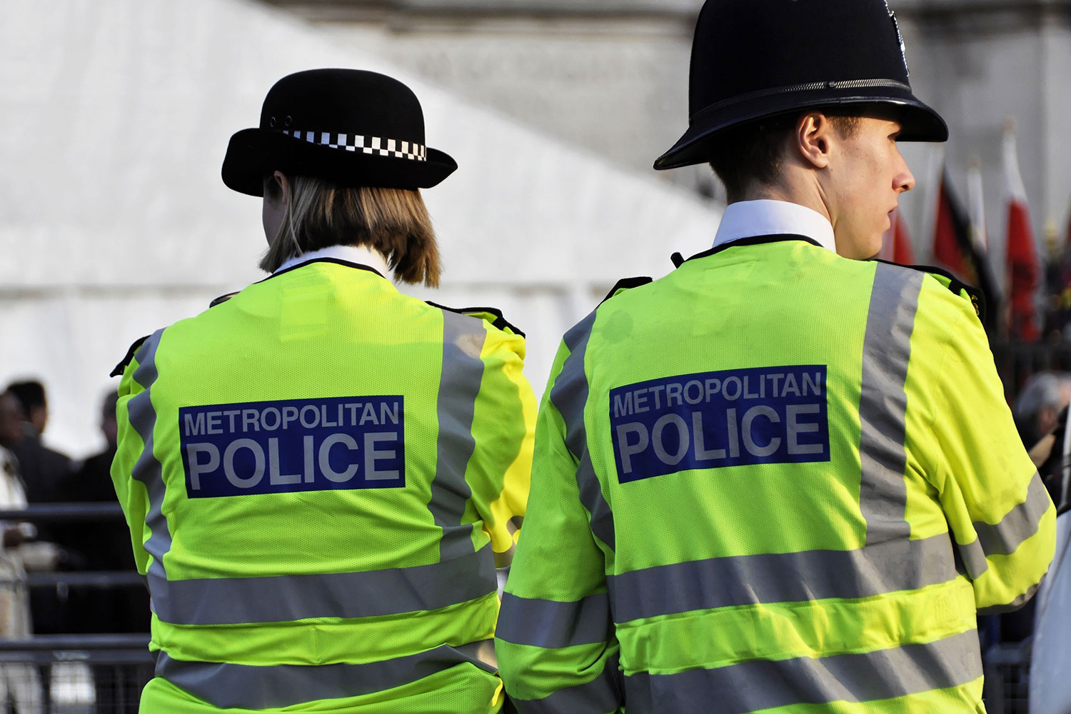 London is setting up a police force to deal exclusively ... Funny Football Trolls 2017
