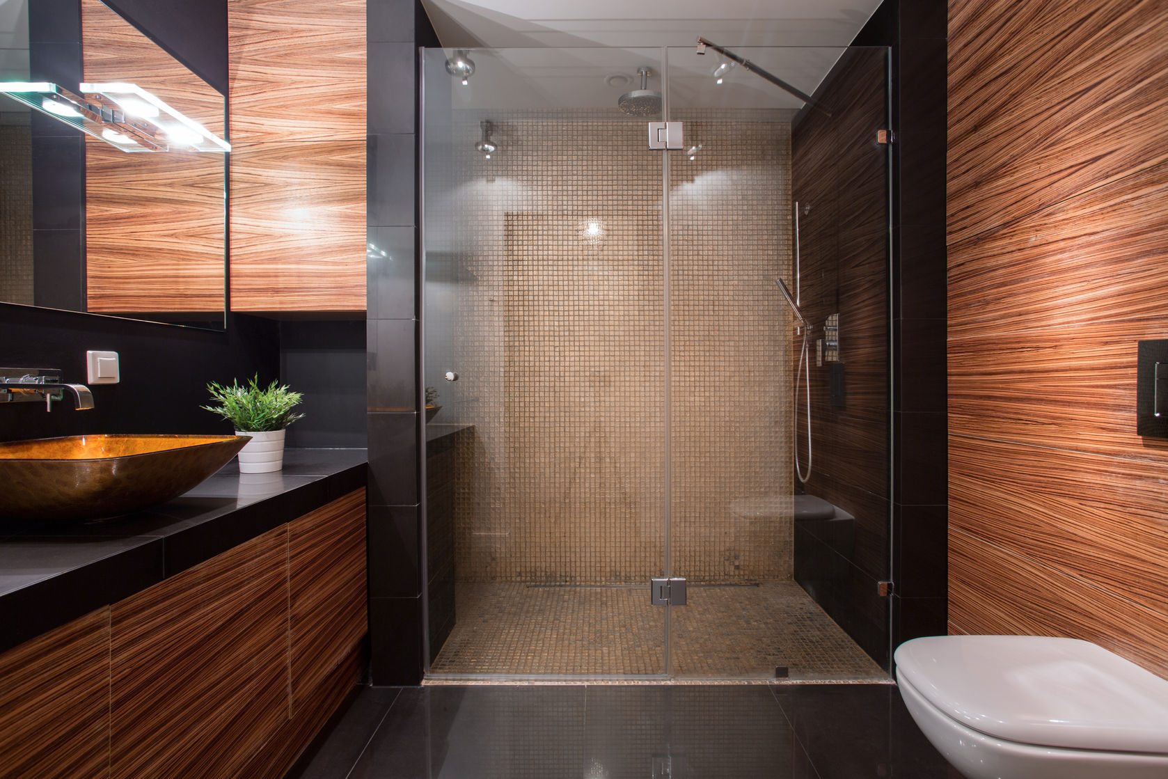 Bathroom Ideas Houzz Fascinating Interesting 30 Bathroom Renovation Ideas Houzz Design Ideas Of Design Ideas
