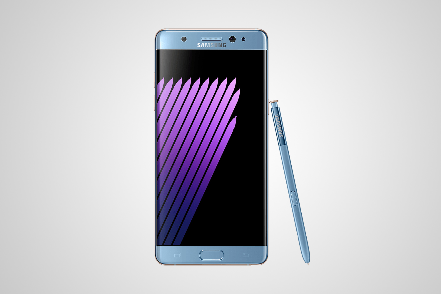 The 8 Best Apps To Use With The Samsung S Pen