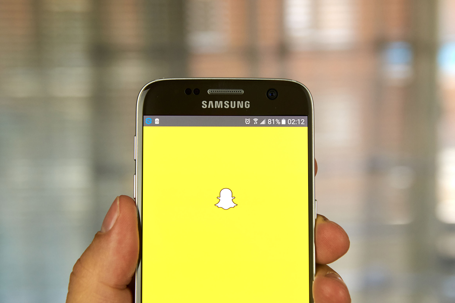 Snapchat Closing Local Stories Feature, Cutting Jobs To Focus On Live Events