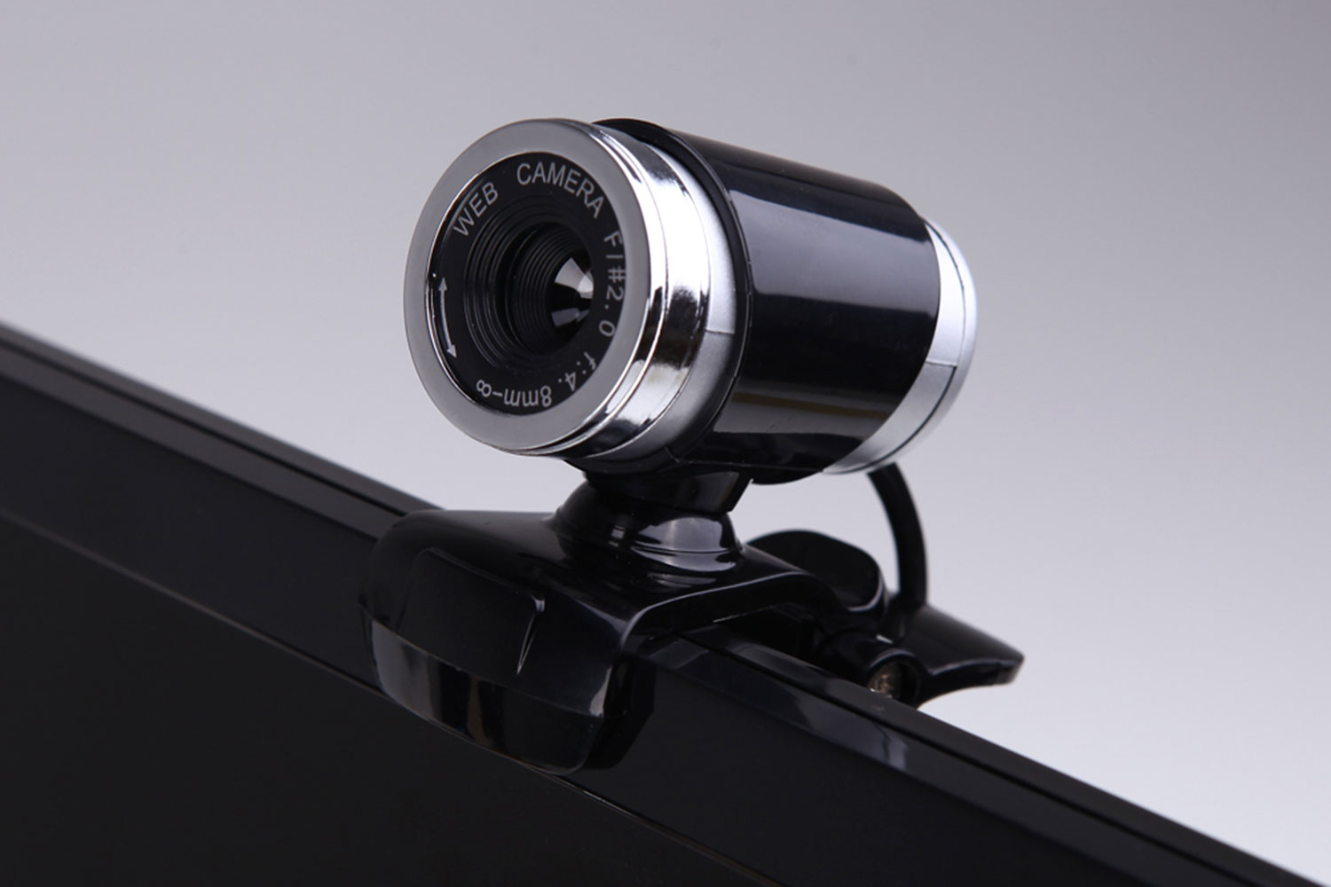 Windows 10 update is crashing usb connected webcams for Camera tv web