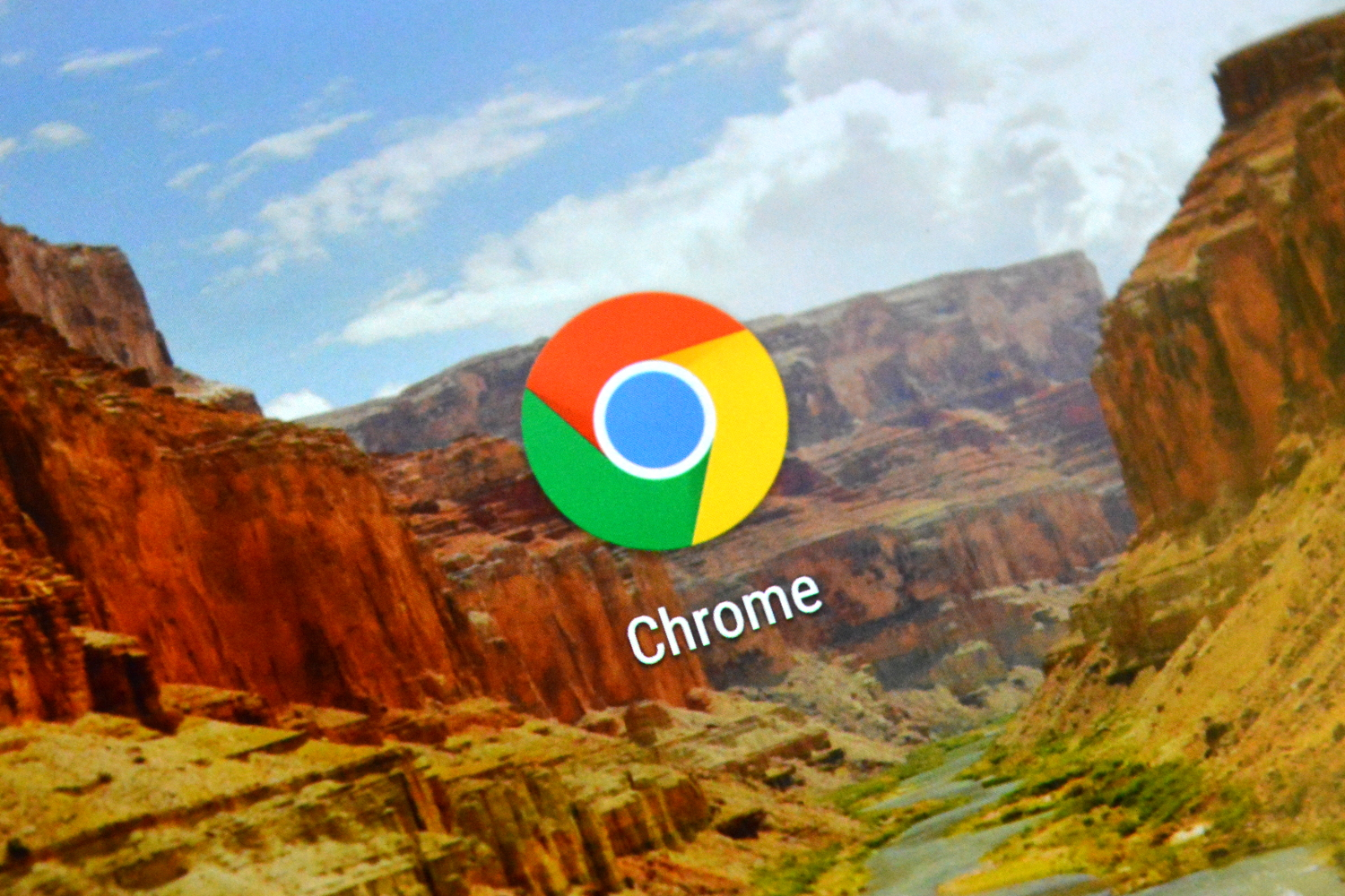 Chrome for Android is gaining a Google Now-driven New Tab page