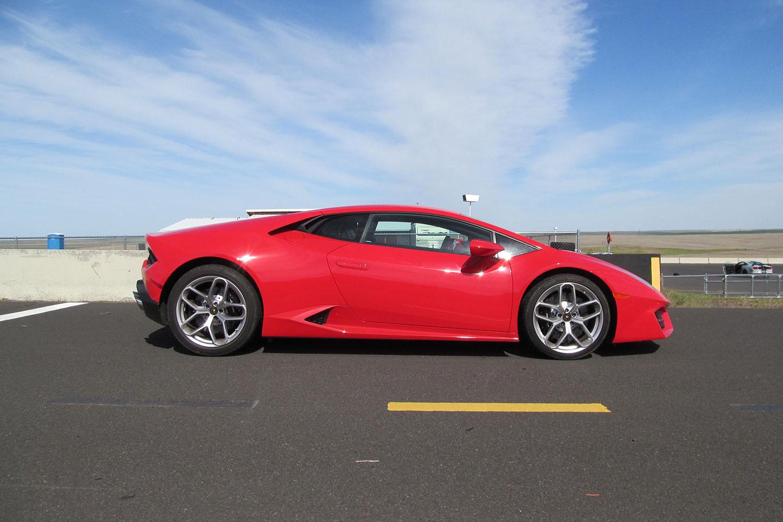 Lamborghini Goes To School Partnering With MIT For Future Super - Sports cars lamborghini