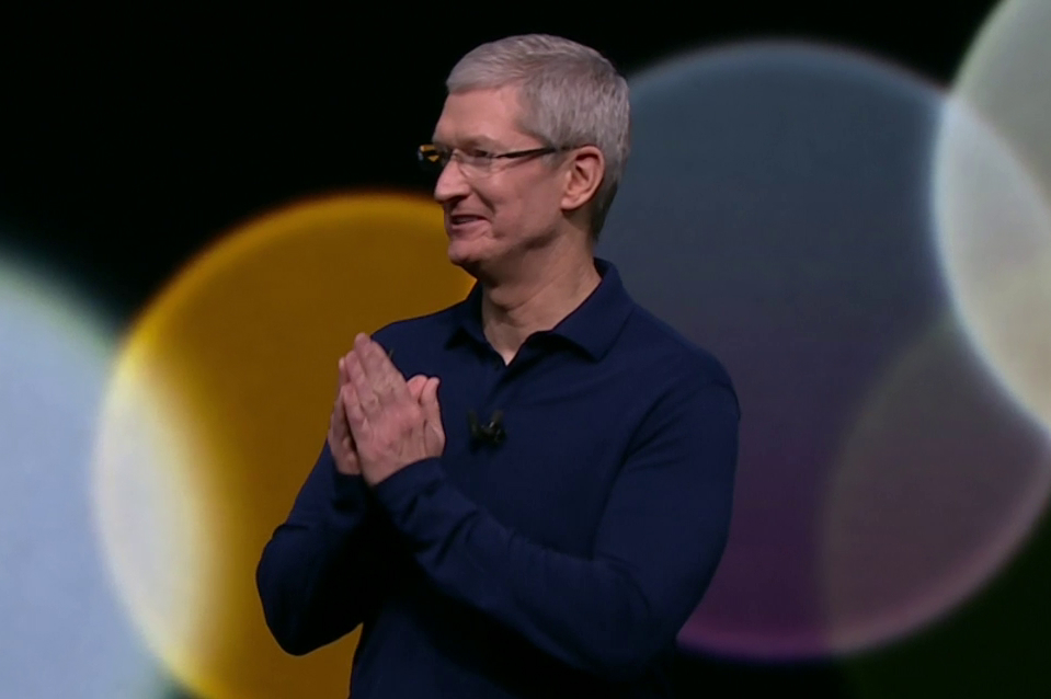 Apple releases new updates for Mac and Watch devices