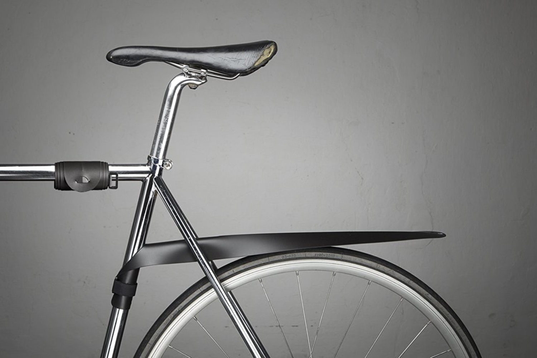 the best bike commuter gear of 2016   digital trends