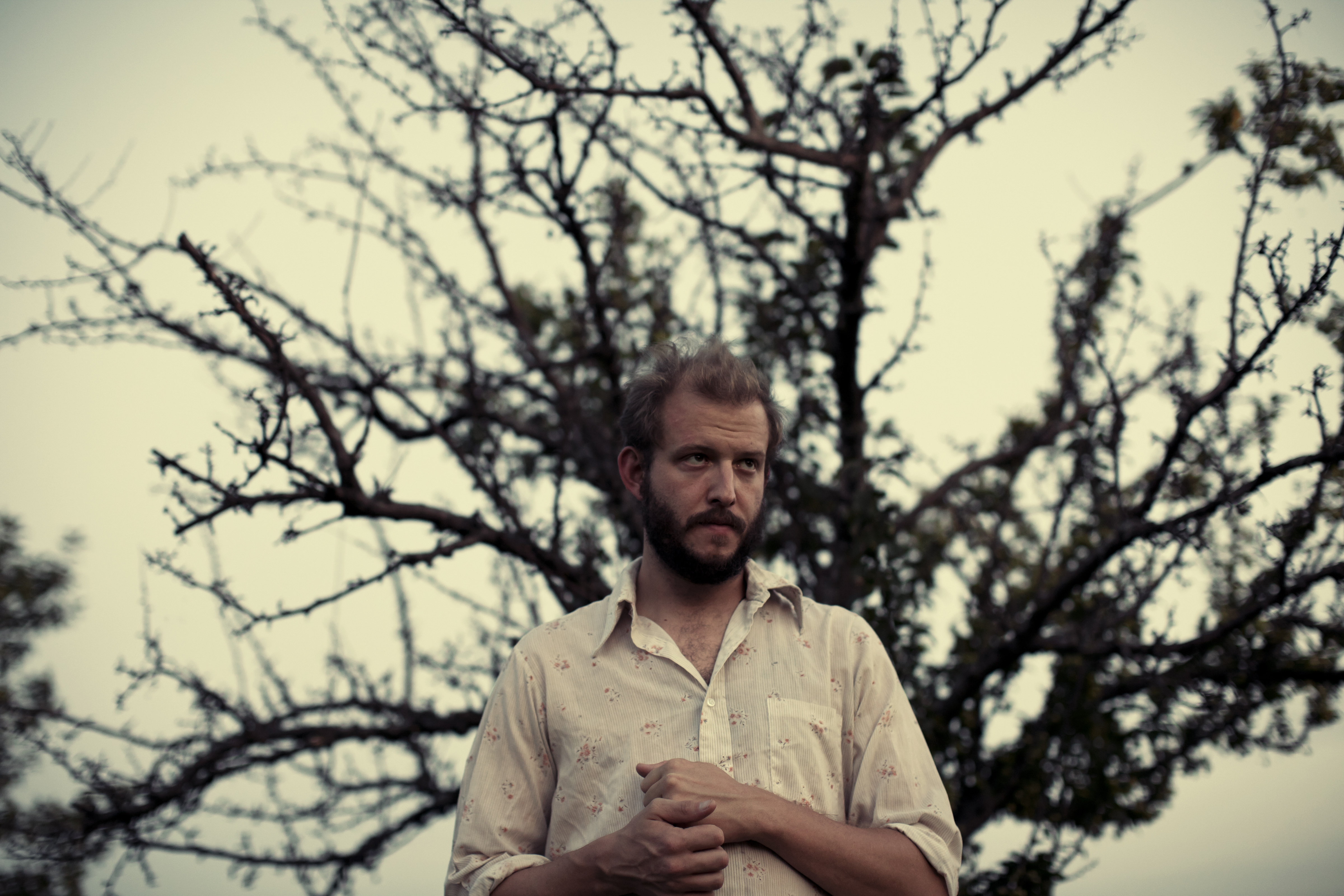 5 new songs you need to stream sting bon iver and more hexwebz Gallery