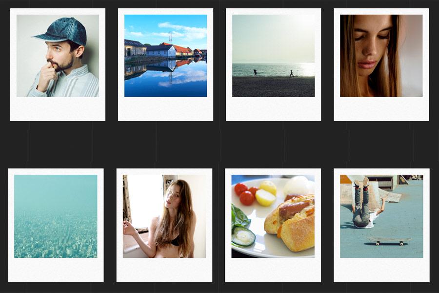 http://s3.amazonaws.com/digitaltrends-uploads-prod/2016/09/Fuji-instax-square.jpg