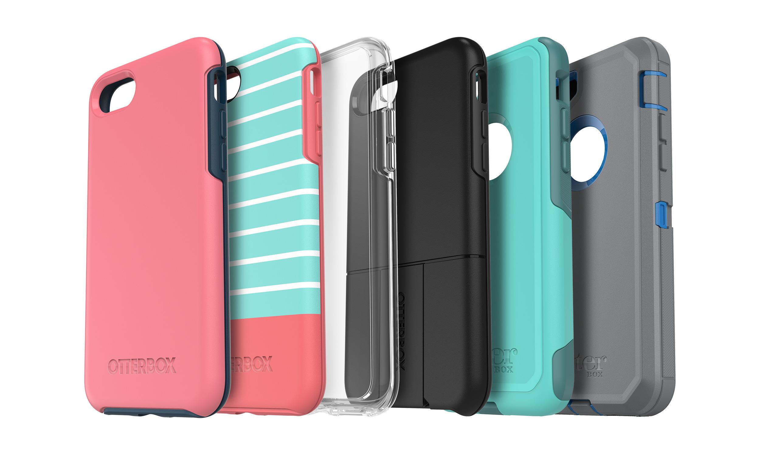 Чехол APPLE iPad / iPad Air 2 Smart Cover Pink Sand MQ4Q2ZM/A