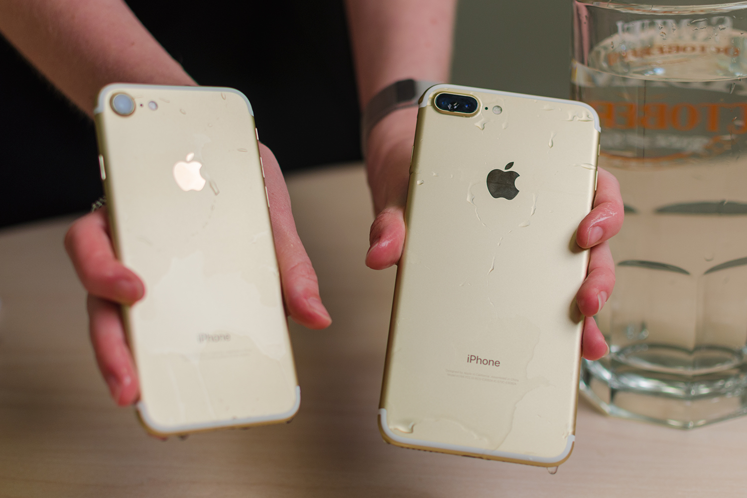 Your smartphones there s big news in the world of mobile shopping - Best Smartphones Apple Iphone 7 Plus