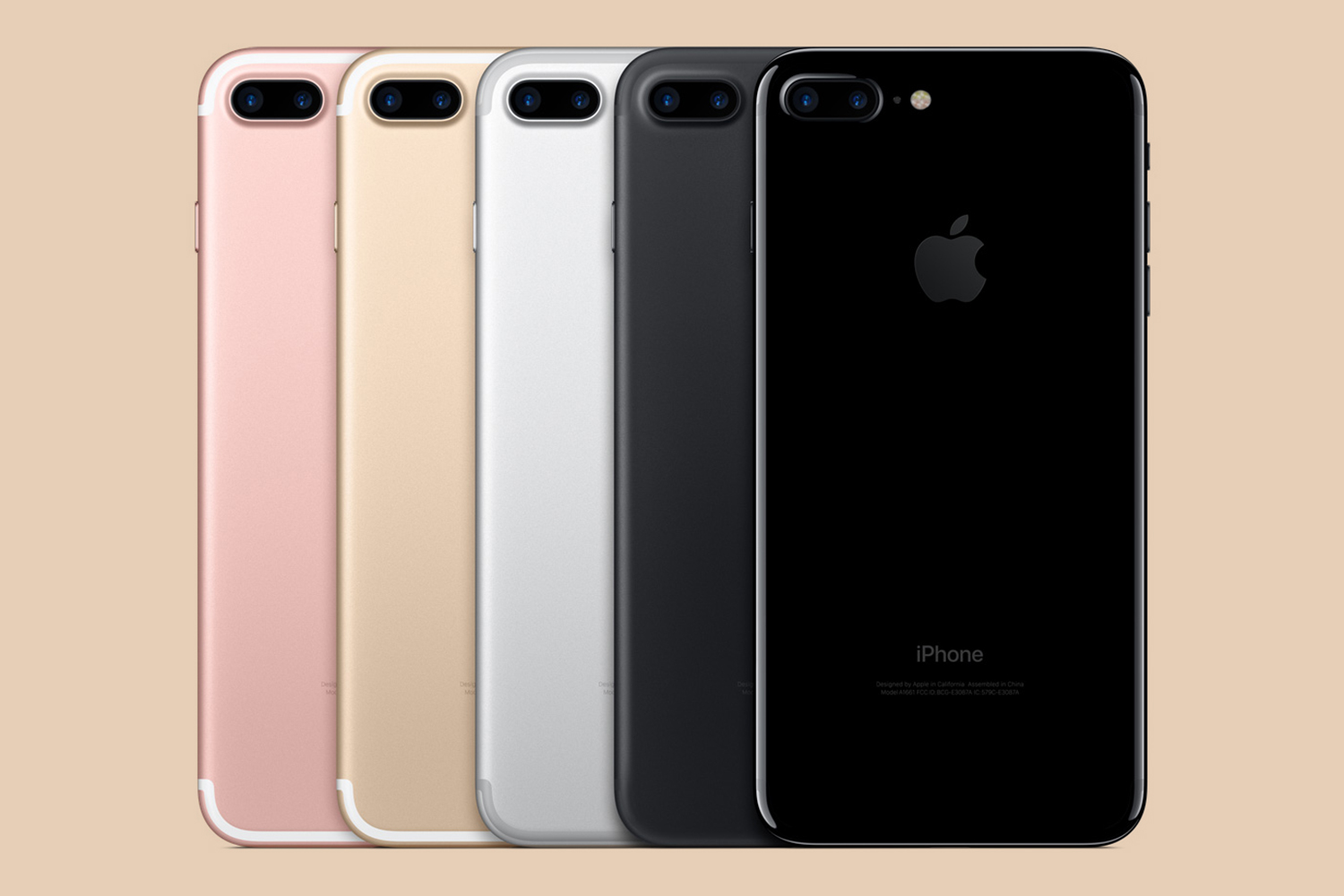 the iphone 7 may be a downgrade from the iphone se in. Black Bedroom Furniture Sets. Home Design Ideas