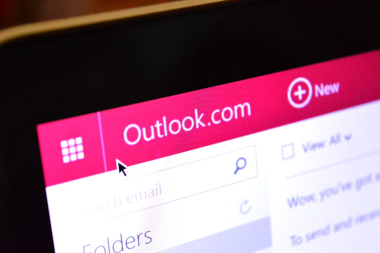 Image result for outlook.com premium