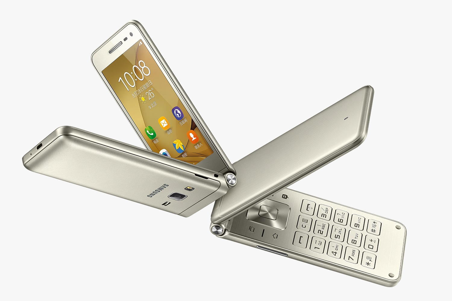 It s 2016 and samsung just announced a flip phone for How to buy a house to flip