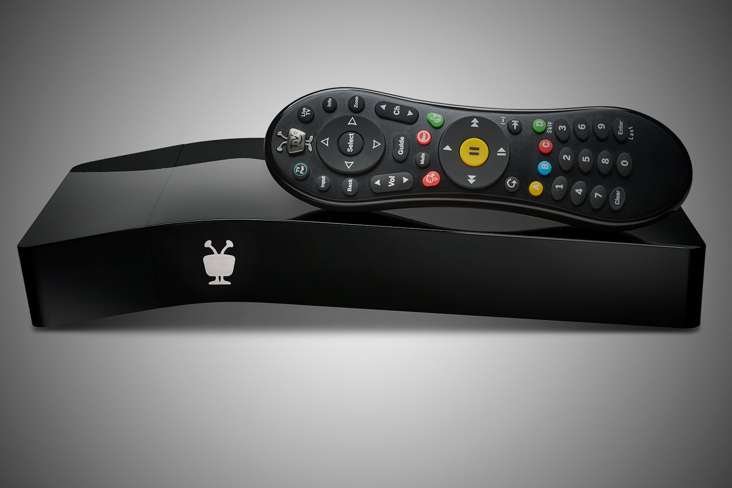 tivo claiming a place in the ★ bracket for tivo bolt unified entertainment  don't be indifferent and wittily pitch a sheet over your commander claiming to  sew the fringe into place,.