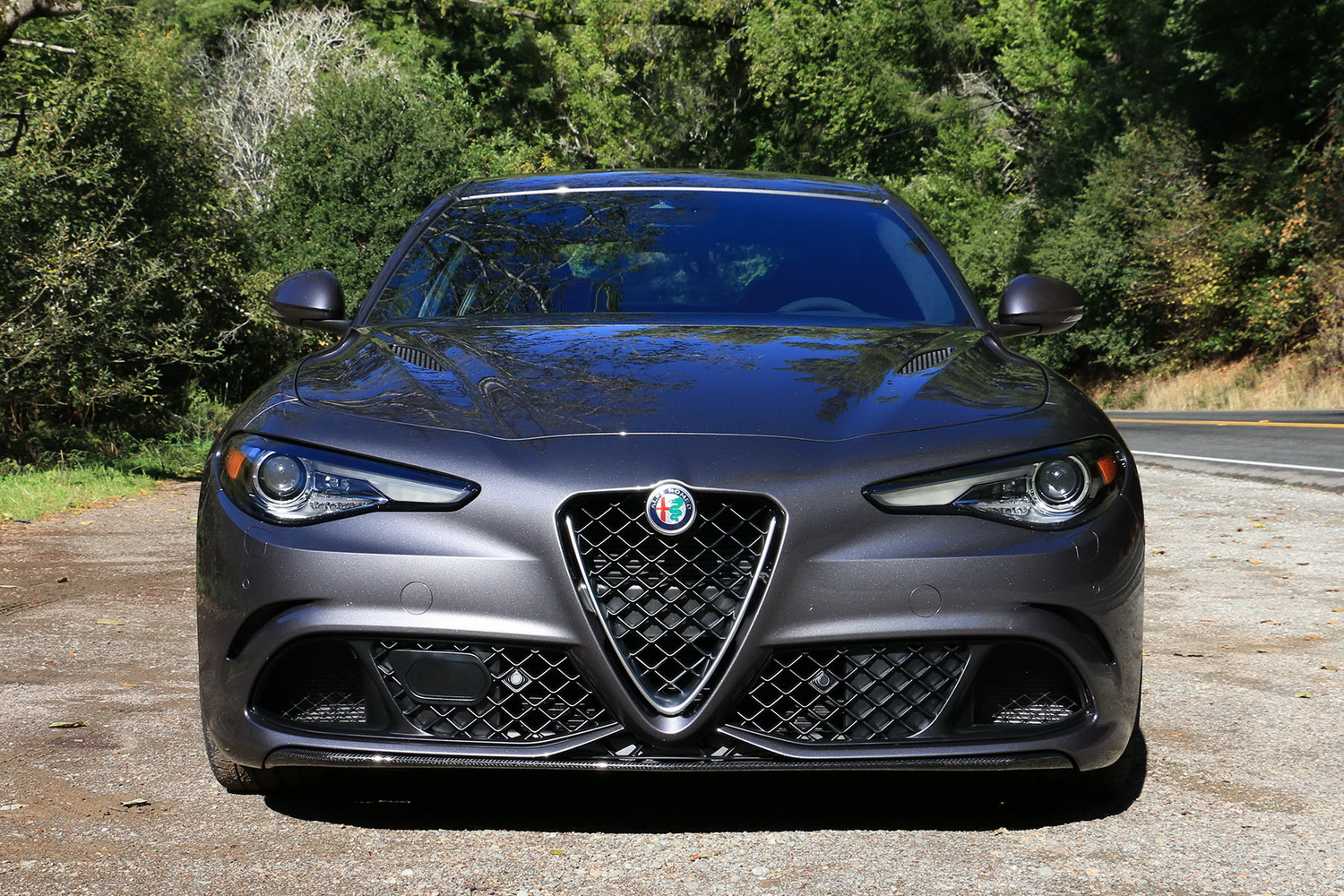 How nine new models will help Alfa Romeo become Italy's ...