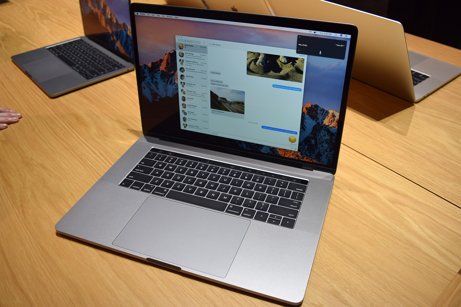 macbook pro 15 -#main