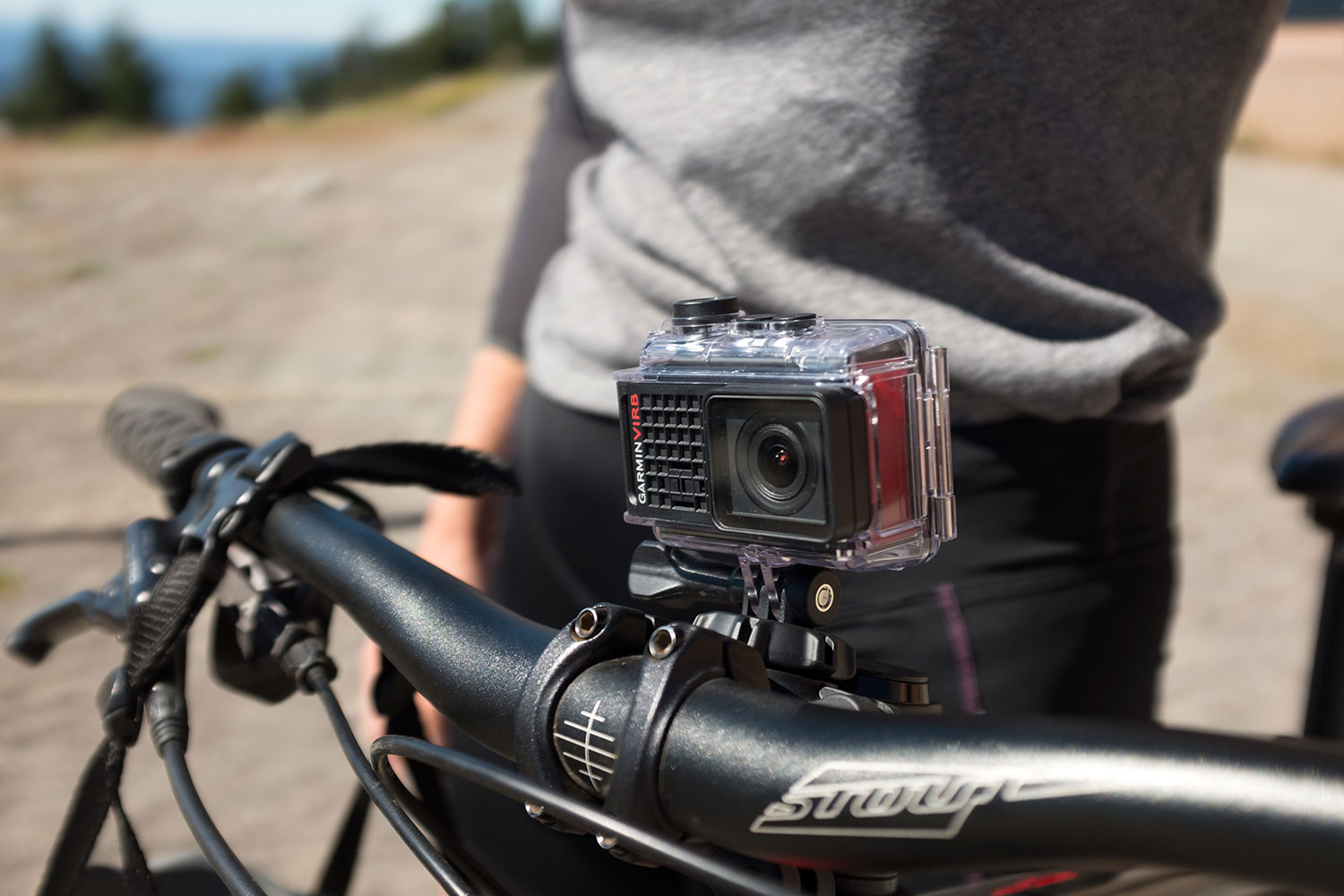 The Best Action Cam (and GoPro) You Can Buy | Digital Trends