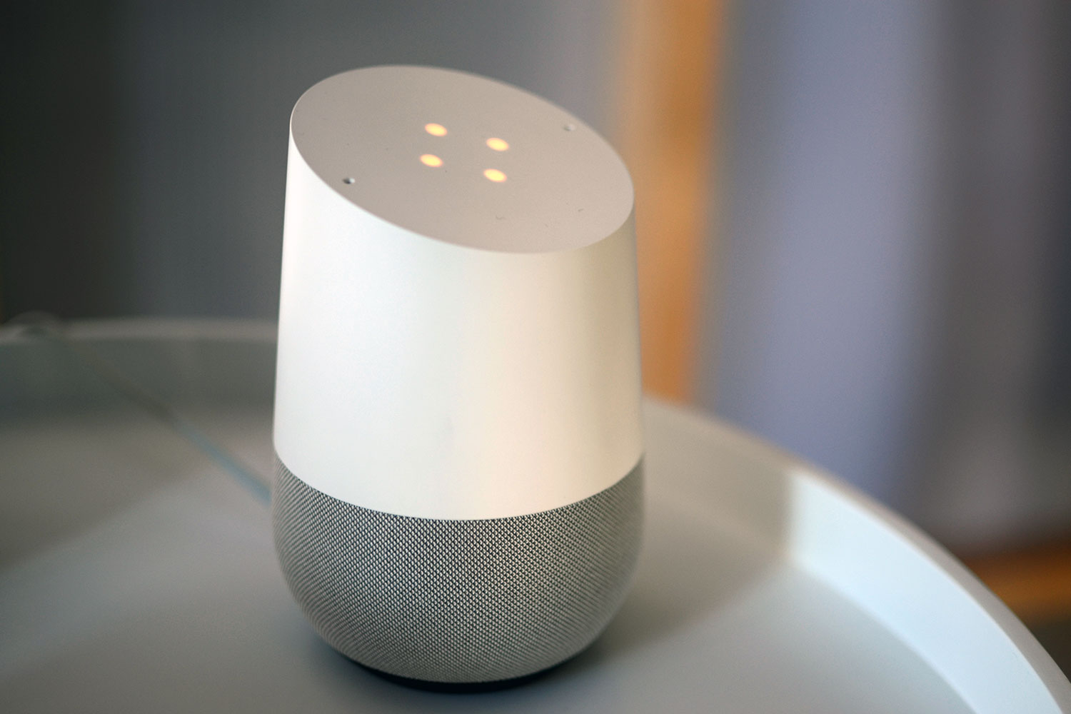 here is a list of all the google home compatible devices. Black Bedroom Furniture Sets. Home Design Ideas