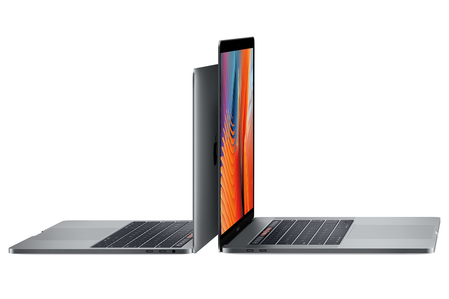 What's the best MacBook for your money? Hint — you can forget the ...