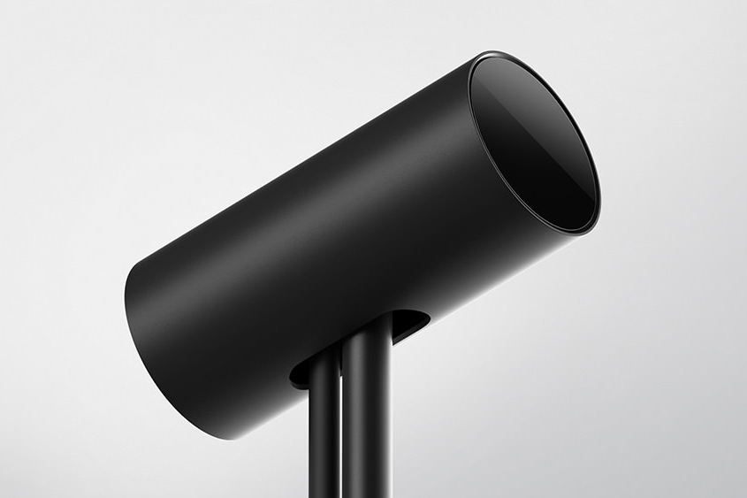 Oculus Opens Up Pre Orders For Third Sensor Enabling Room
