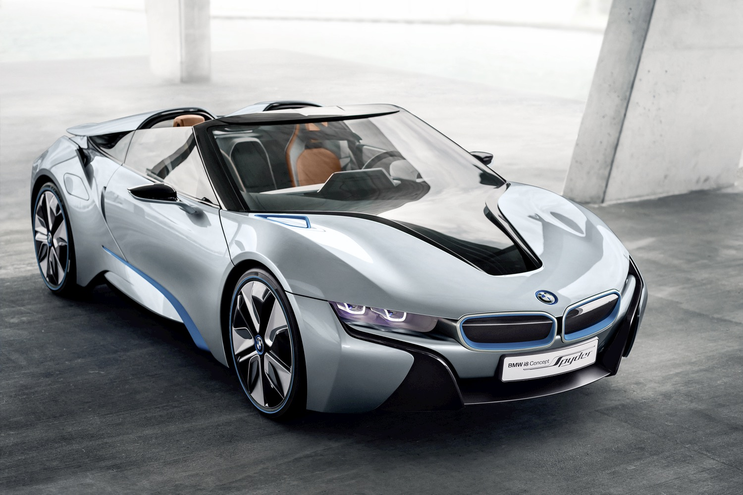 2018 bmw drop top. delighful 2018 bmwu0027s i8 convertible will finally go into production but not until 2018 on bmw drop top n
