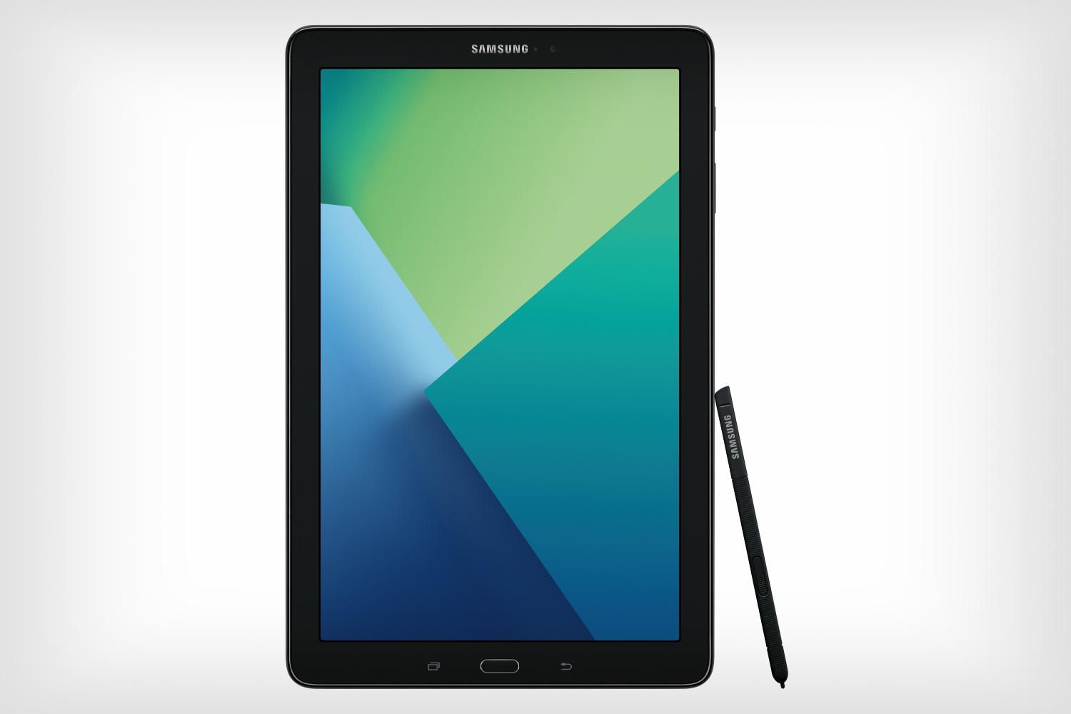 samsung tablet png. samsung galaxy tab s pen a 10 1 png tablet m