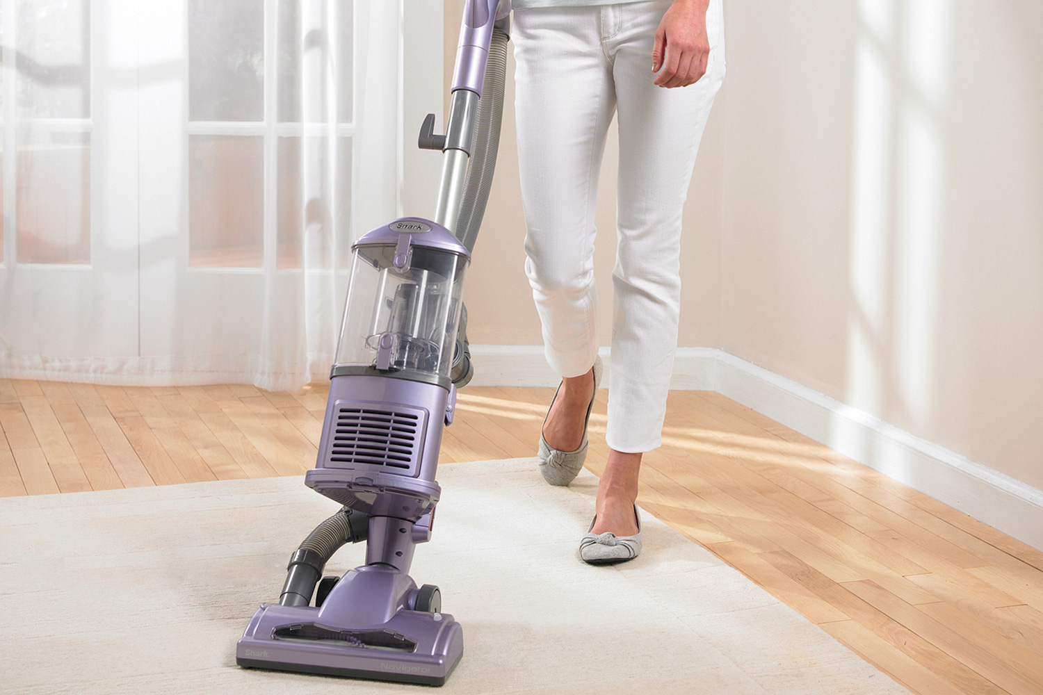 best vacuums shark navigator liftawaypro