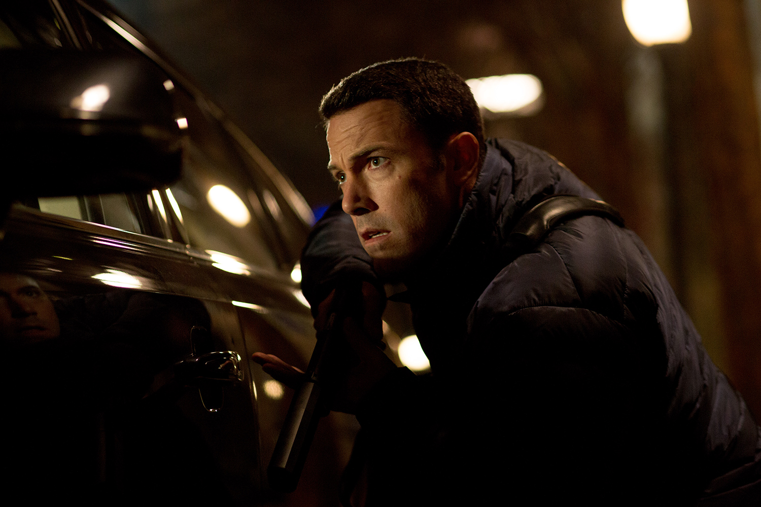 Box office hits and misses the accountant files a winning weekend while max steel rusts - Box office hits this weekend ...